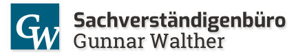svb_gunnarwalther_logo430_02